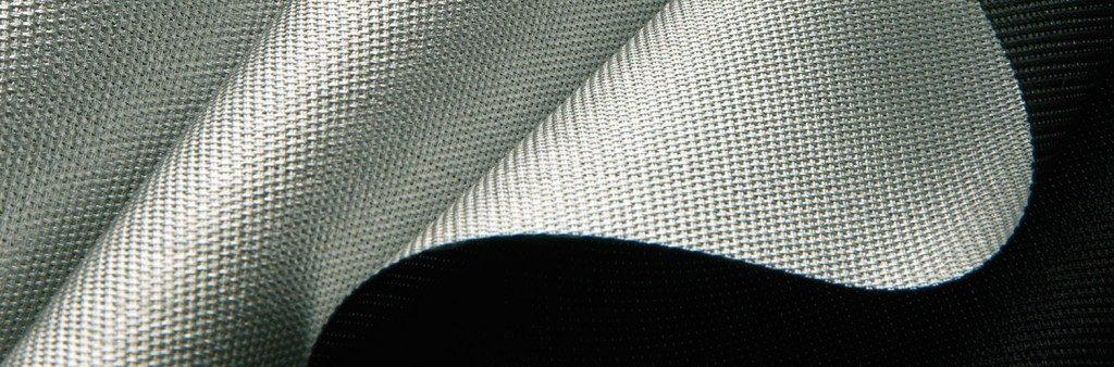 Verosol Fabric